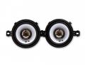 Alpine SXE-0825s SXE0825S  312quot 86cm Coaxial 2Way Speaker LINCOLNSHIRE
