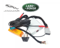 MotorMax MMJLRG3 Jaguar & Land Rover 3rd Generation Camera Interface GREATER MANCHESTER