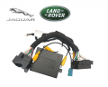 MotorMax MMJLRG4 Jaguar & Land Rover 4th Generation Camera Interface West Midlands - Birmingham, Worc
