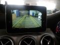 Mercedes-Benz Comand NTG5 Reversing Camera Mercedes-Benz Comand ...