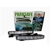 ParkSafe PSRL003 6 LED High Power Daytime Running Lights  6 LED High Power Daytime Running Lights Cambridgeshire