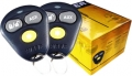 Viper 3100V-CV For commercial vehicles Entry Level Alarm and Immobiliser System HAMPSHIRE