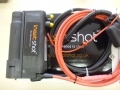Heat Shot Heated Washer Fluid System WORCESTERSHIRE