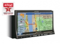 Alpine INA-W910R multimedia navigation system GREATER MANCHESTER