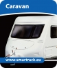 Smartrack Caravan SmarTrack Caravan Caravan Tracking Device WEST MIDLANDS