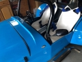 Laserline EPS8019GPS Wireless Front & Rear New Wireless Factory Style Flush Fit Parking System Wireless Kit Laserline