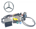 MotorMax MMNTG4.5 Mercedes NTG 4.5 Camera Interface GREATER MANCHESTER