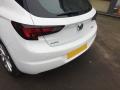 Safe And Sound Rear Parking Sensors  Rear Parking Sensors  GREATER MANCHESTER