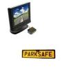 ParkSafe PS006C15W 3.5