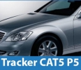 TRACKER Tracker CAT 5 Plus Thatcham Approved Category 5 Vehicle Tracker. Insurance approved CAT 5 GPS vehicle tracking device  Bristol- Gloucester - Somerset