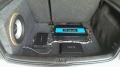 Bloomz Sub Box Custom Sub Woofer Enclosure ESSEX