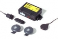 Meta M43- ABS0086 RFID Immobiliser  DURHAM