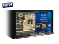 Alpine INE-W970BT multimedia navigation system GREATER MANCHESTER
