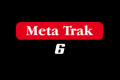 Meta Trak 6 YOUR COUNTY
