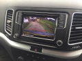 VW Genuine VW Sharan Reversing Came Genuine VW Sharan Reverse Camera GREATER MANCHESTER