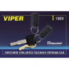 Viper 106V Thatcham Category 2 Immobiliser HAMPSHIRE