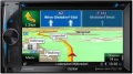 Clarion NX502E multimedia navigation system GREATER MANCHESTER