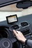 Parrot ASTEROID Tablet Apps navigation music and Bluetooth handsfree CUMBRIA