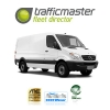 Trafficmaster FLEET DIRECTOR GREATER MANCHESTER