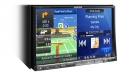 Alpine INE-W928R - KIT  - Complete Integrated Solution 8quot King Size Advanced Navi Station  For Vehicles WITHOUT Steering Wheel Controls YOUR COUNTY