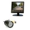 ParkSafe PS006C02 3.5