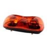 ParkSafe PS10524 24v Twin Rotating Halogen Light Bar 2 Bolt  24v Twin Rotating Halogen Light Bar 2 Bolt  Cambridgeshire