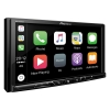 Pioneer SPH - DA230DAB Touchscreen CarPlay Android Auto DAB  NORFOLK