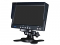 ParkSafe PS060 6 Colour LCD Monitor manchester