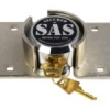 SAS Products SAS Van Door Hasp and Staple Loc Anglesey & Gwynedd