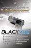 BlackVue DR400G HD II DASH CAMERA EVENT RECORDER GREATER MANCHESTER