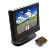 ParkSafe PS006W 35 Wireless Colour Monitor with Module NORFOLK