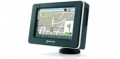 Smartnav Colour Screen WORCESTERSHIRE