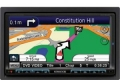 Kenwood DNX7240BT DVD/Nav/Bluetooth System WORCESTERSHIRE