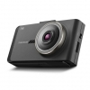 Thinkware X700 Front Dash Camera Front Facing Dash Camera Lincolnshire