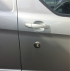Locks 4 Vans Rep Lock The Rep Lock is a highly secure replacement lock for the vulnerable Ford OEM lock Cambridgeshire