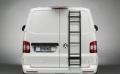 Rhino  Rear Door Ladder pCall For Quotep BERKSHIRE