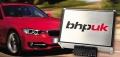 BHP-UK Remap  LANCASHIRE