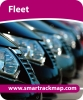 Smartrack Fleet Fleet Tracking System Fleet Management vehicle tracking system WEST YORKSHIRE