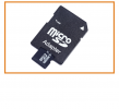 MotorMax MMSDC8 SD Cards YOUR COUNTY