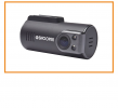Snooper SDVR-1HD Snooper DVR-1HD YOUR COUNTY