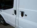 Locks 4 Vans T SERIES VAN SLAMLOCKS Locks 4 Vans T Series slamlocks Sussex - London & The South East