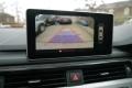 Audi Audi A4 Reversing Camera  GREATER MANCHESTER