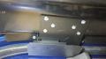 Locks 4 Vans  Side door anti-peel Locks4vans antipeel kits BERKSHIRE
