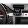 Alpine EZi-DAB DAB radio adaptor Fully installed DAB radio adaptor BERKSHIRE