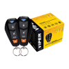 Viper 3102V Alarm and Immobiliser System HAMPSHIRE
