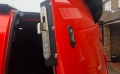 Locks 4 Vans T Series Hooklock Newcastle