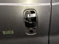 ifit-PRO PP1 Slam Handle Secure slam handle  Replacement for original Vauxhall Vivaro Handle BERKSHIRE