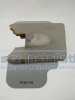 Armaplate SENTINEL VAN HANDLE GUARDS Bolt on Armaplate Sentinel door lock protectors Sussex - London & The South East