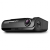Thinkware F770 Front Dash Camera Thinkware Front Facing Dash Camera Lincolnshire
