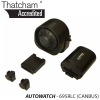 Autowatch 695RLC ''Autowatch 695RLC (CANBUS) Alarm System Upgrade)'' Thatcham category 21 alarm to operate from your original remote control via CAN BUS Sussex - London & The South East
